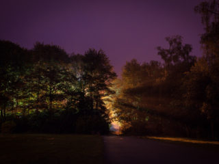 Twilight I